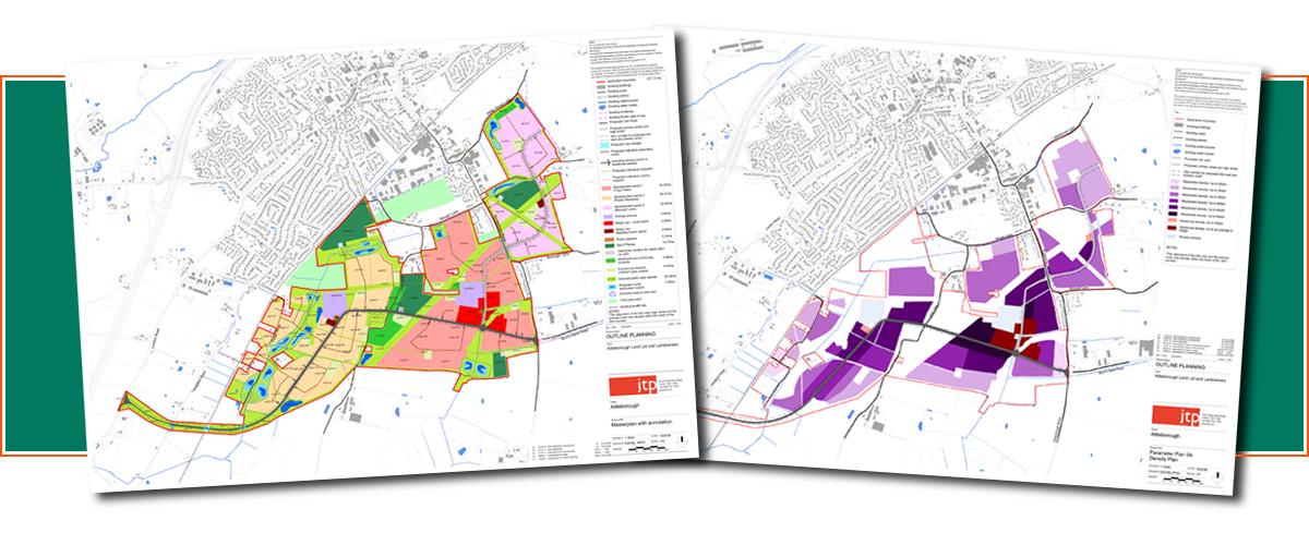 Architect Plan Prints | Minuteman Press Norwich