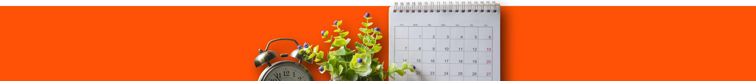 Calendars Banner | Minuteman Press Norwich