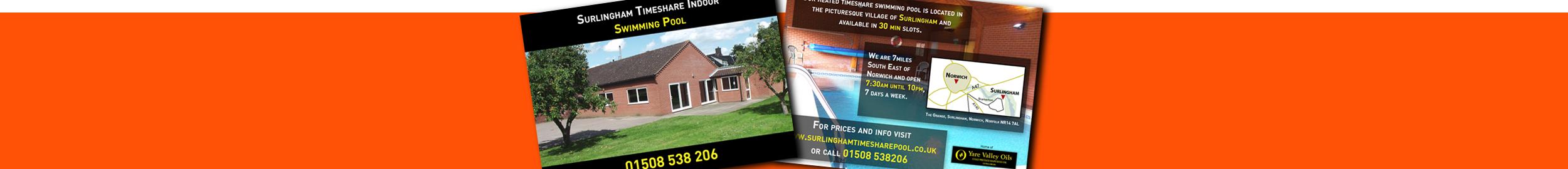 Postcards Header | Minuteman Press Norwich