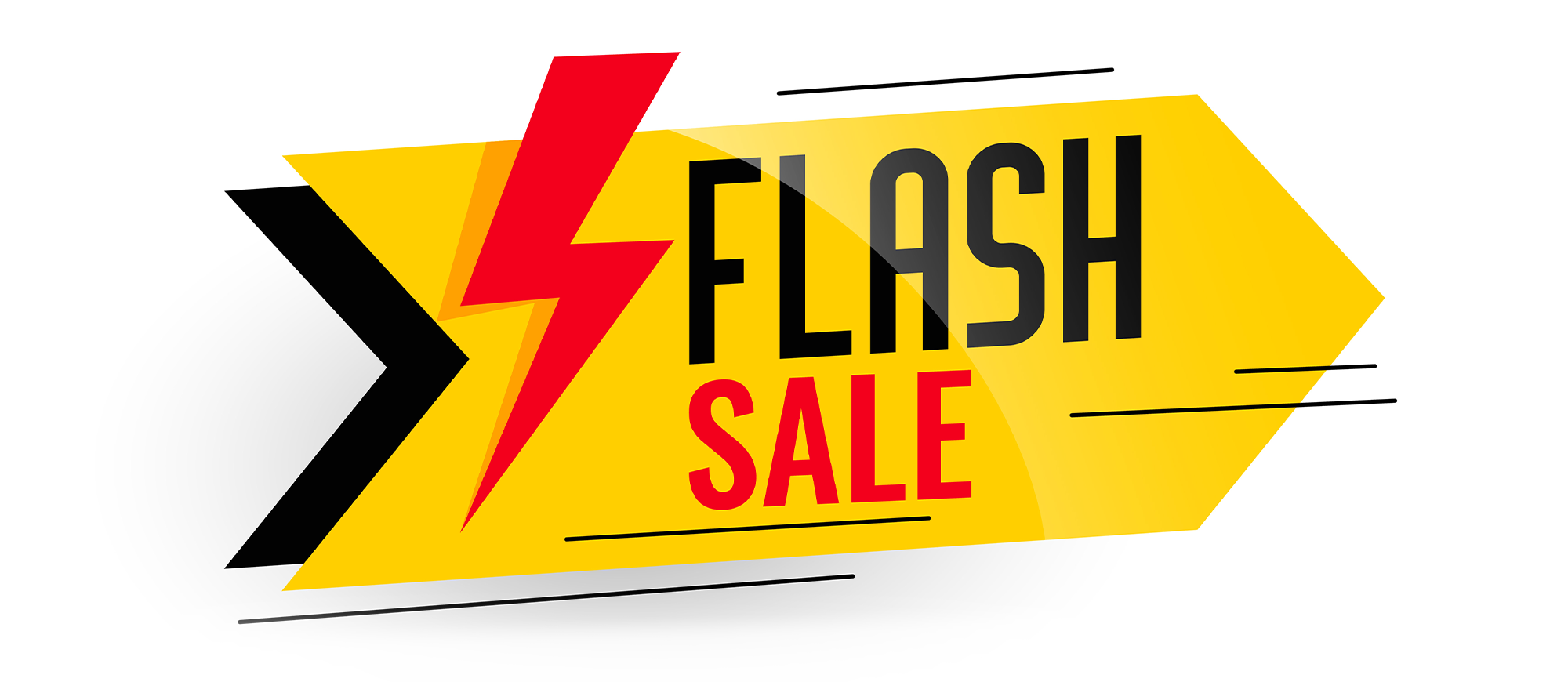 FLASH SALE! 50% off business cards | Minuteman Press Norwich