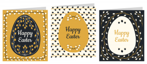 Print your Easter cards with Minuteman Press Norwich